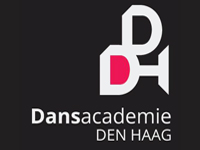 dance school for ballet jazz hip hop in The Hague