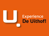 children's parties at De Uithof The Hague