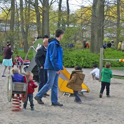 Dutch-government-child-benefit-Netherlands