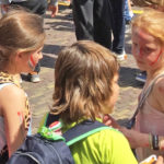 ExpatINFO-Holland-ESSENTIALS---Childcare-in-the-Netherlands