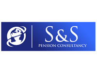 financial pension advisors in Holland Netherlands