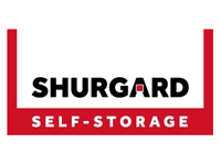self-storage facilities in Netherlands