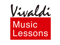 Vivaldi Music Lessons The Hague Rotterdam Utrecht
