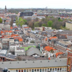 The Hague City Districts - expatINFOholland.nl