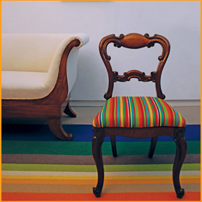 Chairs-upholstery-furniture-shop-The-Hague-(Den-Haag)