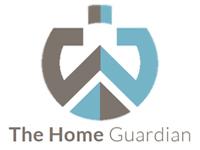 home repairs renovations Rotterdam Hague Amsterdam Netherlands
