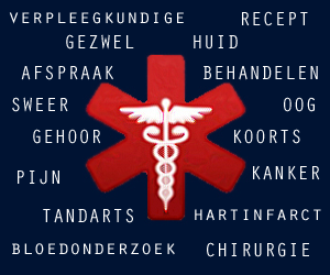 DUTCH MEDICAL TERMS | ExpatINFO Holland