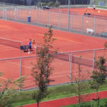 tennis-courts-in-Leiden-South-Holland-Netherlands
