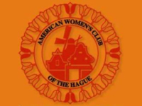 American Women's Club of The Hague