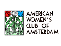 American Womens Club of Amsterdam