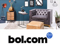 Furniture Bed Home Decor Stores Expatinfo Holland