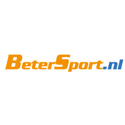 Beter Sport home fitness equipment seller Netherlands