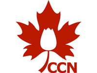 Canadian Club of the Netherlands