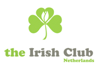 Irish Club in the Netherlands