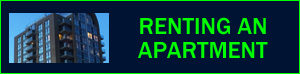renting an apartment in Netherlands