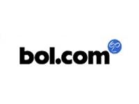BOL Dutch web store