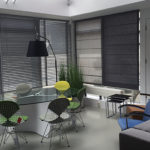 interior design business in Netherlands