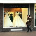 getting married in the Netherlands