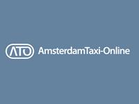 Amsterdam taxi service