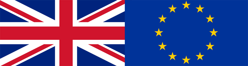 Brexit news and updates for British expats in the Netherlands