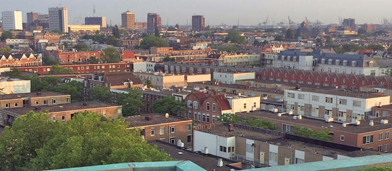 Dutch-housing-apartment-rentals-rotterdam-amsterdam-hague-netherlands