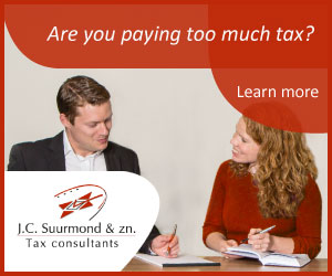 Dutch tax advisors for expats in Netherlands