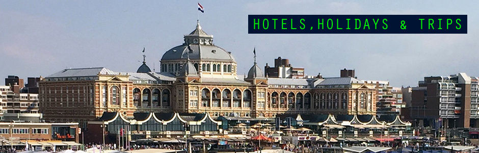 Netherlands hotels holiday packages trip planners