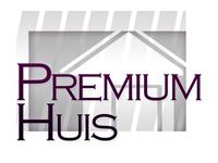 home improvement renovations flooring services The Hague Netherlands