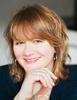 Dr. Ute Limacher-Riebold Netherlands