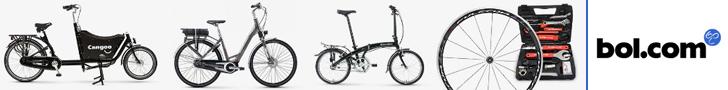 bikes-parts-accessories-store-netherlands