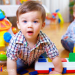 expat childcare Amsterdam Hague Rotterdam Netherlands