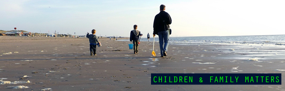 family marriage chidren nformation guide expats in Netherlands