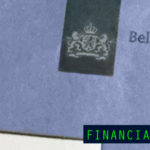 Netherlands financial tax legal services for expats