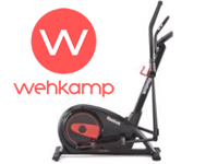 fitness equipment sporting goods shop Netherlands