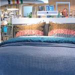 Dutch furniture bedding home decor stores Netherlands