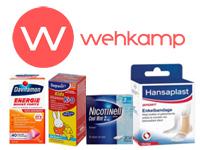 medications health store Netherlands