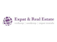 housing property search services for expats in Netherlands