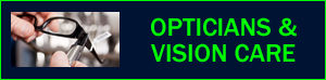 Dutch opticians vision care in Netherlands