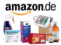 German online medicine shop delivery to Netherlands