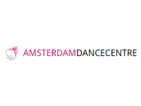 dance lessons kids adults in Amsterdam Netherlands