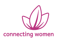Connecting Women organization for expats and internationals The Hague Netherlands