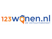 Dutch-real-estate-and-housing-agency-with-services-for-expats-in-Netherlands