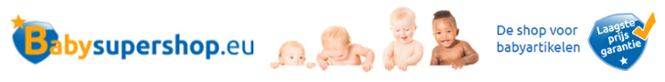 Dutch-retail-store-selling-products-for-newborns-infants-in-netherlands