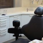 dental care tandarts in Netherlands - expatINFOhollandin-Netherlands
