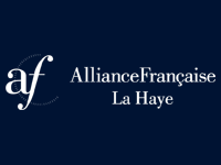 French lessons in The Hague Netherlands adults children