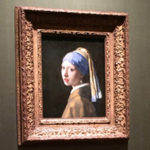 Girl-With-A-Pearl-Earing-painting-by-Johannes-Vermeer-from-Delft-South-Holland