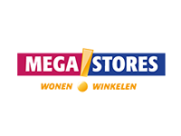 Megastores Den Haag home store mall in The Hague Netherlands