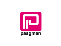 Paagman-book-stores-The-Hague-Delft-Netherlands-English