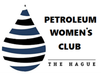 Petroleum Wives Club for expats and international women in The Hague Netherlands
