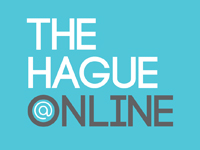 The Hague Online